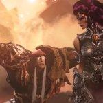 アクションRPG『ダークサイダーズ3』発表&お披露目トレーラー公開!PS4/XB1/PC向けに2018年リリース予定