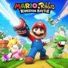 噂のSwitch向けマリオ×ラビッツ クロスオーバー作品『Mario + Rabbids Kingdom Battle』キーアート&プレゼン用スライドがリーク!