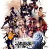 スクエニのスマホ向けアクションRPG『サムライ ライジング』7月24日15時をもってサービス終了