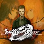PS4/PS3/Vita『シュタインズ・ゲート ゼロ』が2,160円となるアニメ放送記念セールが開始!