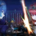 PS4/Vita/Switch『よるのないくに2』アーナスがリリィとして仲間に。新たな妖魔やボスとのバトル、従魔育成の詳細など最新情報が公開!