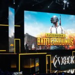 『PlayerUnknown's Battlegrounds』Xbox One版が今年後半にリリースへ!