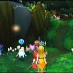 『ドラゴンクエストXI』3DS版だけのお楽しみも判明!