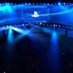 年末の大型PSイベント「PlayStation Experience」今年も開催決定!日程は12月9日・10日