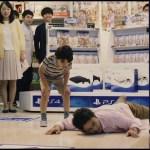 PS4版『ドラゴンクエストXI』山田孝之さんが人目もはばからず駄々をこねる父親役を熱演する新CMが公開!