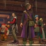 PS4/3DS『ドラゴンクエストXI』発売2日間で208.1万本を販売!両ハードの売り上げも大きく牽引