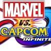 [更新:動画正式公開]『マーベル VS. カプコン:インフィニット』スパイダーマン、フランク、ネメシス、ハガーの参戦が決定!