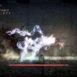 2D版ダクソと名高いアクションRPG『ソルト アンド サンクチュアリ』国内販売数が10万本突破!現在セール中