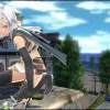 PS4『閃の軌跡III』フィー、エマ、セリーヌ、ガイウス、ミリアムの詳細が公開!