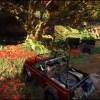『アンチャーテッド 古代神の秘宝』西ガーツ山脈で繰り広げられる新たなプレイムービーが公開!