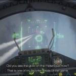 『エースコンバット7』GC2017 河野氏による解説実況ゲームプレイデモ映像が公開!