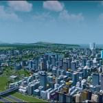 都市育成シム『シティーズ:スカイライン』PS4版の海外リリーストレーラーが公開!