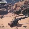 『モンスターハンター:ワールド』新フィールド「大蟻塚の荒地」を舞台にガンランスでボルボロスへ挑む19分にわたる実機プレイ映像!