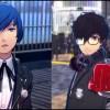 PS4/Vita『P5D』&『P3D』ダンスシーン1080pスクリーンショットが公開!
