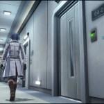 『閃の軌跡III』様々な機能を備えた特別装甲列車「デアフリンガー号」の情報が公開!