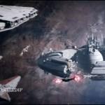 『Star Wars バトルフロントII』スターファイター・アサルト公式ゲームプレイトレーラー