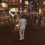 PS4『龍が如く極2』TGS2017ステージで語られた情報まとめ