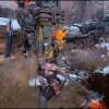 PS4『ゴッド・オブ・ウォー』日本版吹替版トレーラー公開!