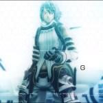 『.hack//G.U. Last Recode』収録「Vol.3 歩くような速さで」オープニングムービー公開!