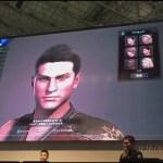 『モンスターハンター:ワールド』かなり細かな設定が可能というキャラメイクシーンが公開!詳細は9月23日に発表