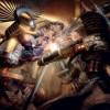 PS4『仁王』全DLC収録の完全版『コンプリートエディション』発売決定!価格は5,800円+税/第3弾DLC「元和偃武」プレイムービーも公開