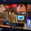 『龍が如く極2』に『電脳戦機バーチャロン』が収録されていることが判明!