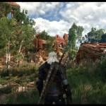 『ウィッチャー3』PS4 Pro向けアップデートが数日中に配信予定!開発元が明らかに