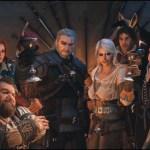 『The Witcher』シリーズ10周年記念トレーラーが公開!歴代キャラクターが勢ぞろい