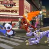 PS4/Vita『デジモンストーリー サイバースルゥース ハッカーズメモリー』ティザーPV第2弾が公開!