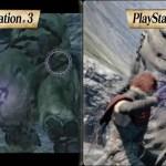 本日発売のPS4/XB1/PC版『ドラゴンズドグマ:ダークアリズン』PS3 vs PS4 比較映像「ジョブ篇」や安元洋貴さんと逢坂良太さんが魅力を語る発売記念コメント映像が公開!