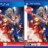 PS4/Vita『Fate/EXTELLA』廉価版となる『Best Collection』が1月11日発売決定!
