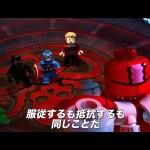 PS4/Switch『レゴ マーベル スーパー・ヒーローズ2 ザ・ゲーム』発売日が2018年2月1日に決定!最新トレーラーも公開