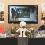 『ファイナルファンタジーXV』今後のコンテンツ提供について:最低3つのエピソード系DLCを配信、第1弾は「エピソード アーデン」…など
