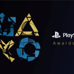 「PlayStation Awards 2017」11月30日17時よりYouTube LIVEにて配信決定!