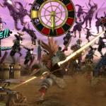 """【PS Plus】11月""""フリープレイ""""に『戦国BASARA4 皇』が登場!ディスカウントでは『Until Dawn: RoB』が100円、『inFAMOUS Second Son』が637円に"""