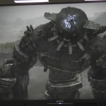 PS4リメイク版『ワンダと巨像』IGNJによるプレビュー映像が公開!