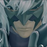 『ゼノブレイド2』トレーラー「登場人物篇」&28分弱にわたるDirectアーカイブ映像
