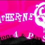 アトラス、PS4/PS Vita『キャサリン・フルボディ』発表!新たに登場する3人目のキャサリンのビジュアルも判明