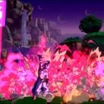 PS4/XB1『ドラゴンボールファイターズ』キャラクターPV「魔人ブウ(純粋)」公開!