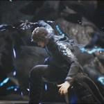FFXVの影響色濃いアクション『Lost Soul Aside』PSX2017出展デモ 公式ゲームプレイ映像が公開!