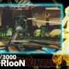 PS4/Vita『とある魔術の電脳戦機(バーチャロン)』キャラ&機体紹介ムービー「禁書目録&バル・ルルーン」公開!