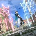 PS4/Vita『Fate/EXTELLA LINK』第2弾TVCMが公開!