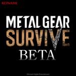 『メタルギア サヴァイブ』第2回βテストが2月16日から開催決定!