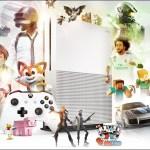 日本国内「Xbox One S 1TB」参考価格が2月1日より改訂!