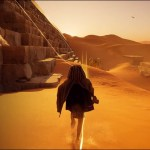 『アサシンクリード オリジンズ』古代エジプトの歴史をツアー形式で体験できる「ディスカバリーツアーモード」プレイ映像が公開!(※更新:詳細追記)