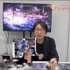 コンパイルハート東風輪社長、5タイトルに及ぶ新作RPGプロジェクトの存在を明かす!