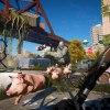 『ファークライ5』ゲームエディタ機能「ファークライ・アーケード」解説トレーラー公開!『アサクリ』や『ウォッチドッグス』も含む9000以上のオブジェクトが使用可能