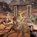 『ファークライ5』発売後に配信される追加コンテンツの紹介映像が公開!