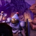 仲間とパーティを組みゾーマの討伐を目指す『ドラゴンクエストVR』ゲーム内容やPVが公開!