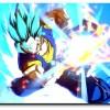 『ドラゴンボール ファイターズ』DLC「ベジット(SSGSS)」キャラクターPV公開!